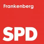 Logo: SPD Frankenberg